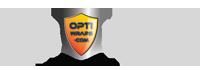 Opti Wraps